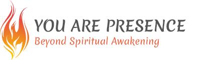 Beyond Spiritual Awakening