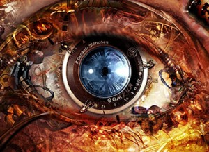 Fantasy_Eye_robot_android_096785_